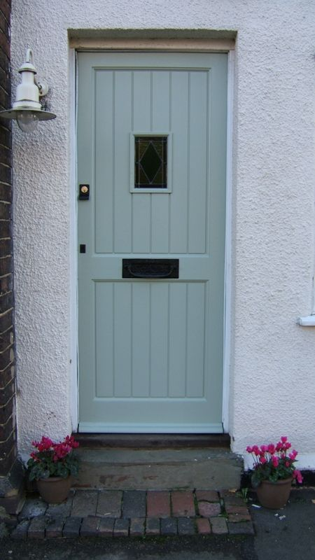 cottage style home idea door style by the period door