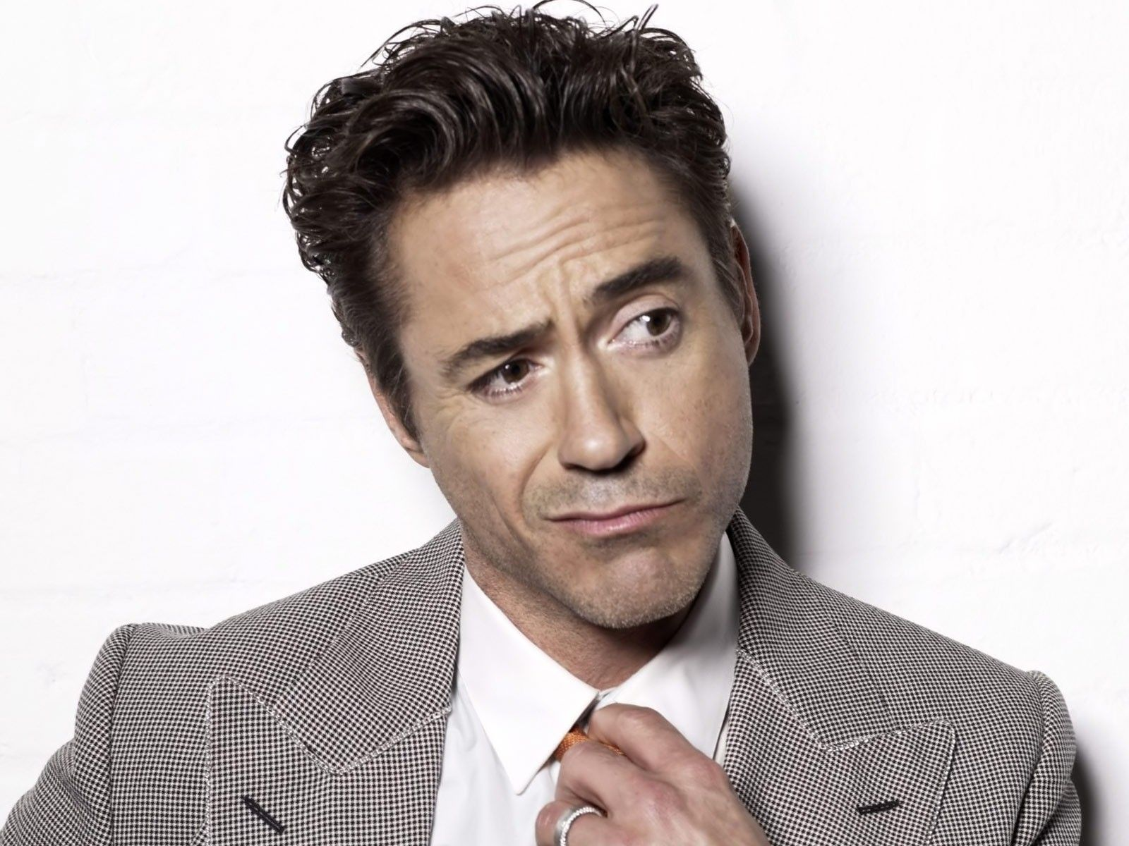Free hd wallpaper robert downey jr - Robert Downey Junior Wallpapers Group 1280 800 Robert Downey Jr Photo Wallpapers 51 Wallpapers