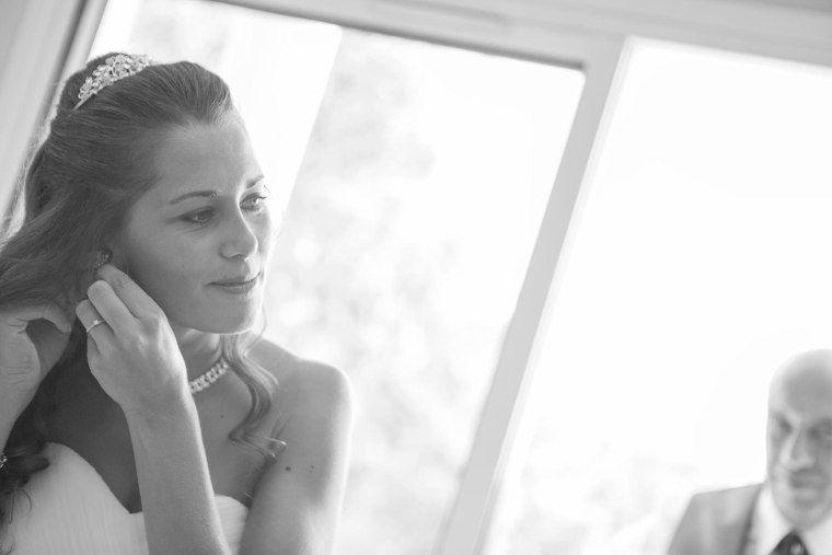 Photographe de mariage vidéaste de mariage wedding caméraman - Nice Cannes Monaco Antibes Alpes Maritimes Var Cote d'Azur AIRSNAP