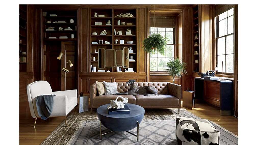 Incredible Darbuka Brass Coffee Table In 2019 Living Rooms Black Inzonedesignstudio Interior Chair Design Inzonedesignstudiocom