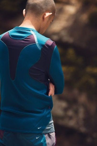 46 Awesome Sporty Mens Activewear Ideas To Wear Everyday