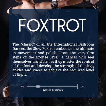 Dance Styles We Teach Am Boston Ballroom Dancing Salsa Dance Lessons Dance Foxtrot Dance