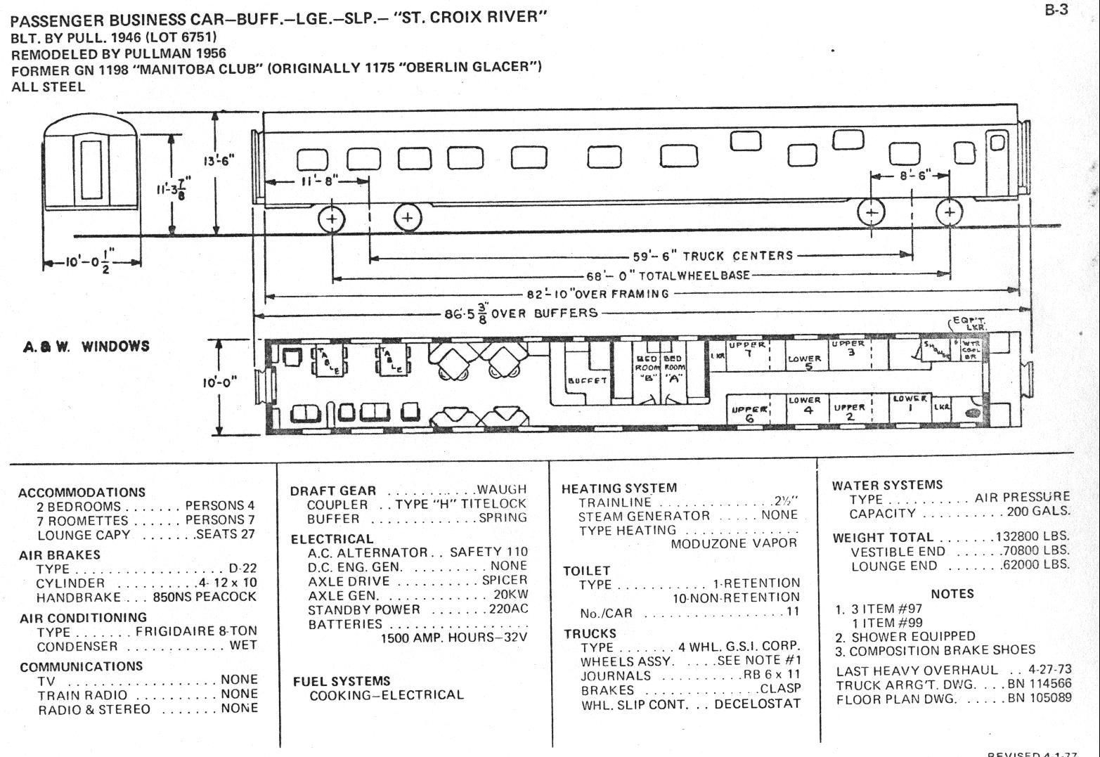 medium resolution of passenger car diagrams diy enthusiasts wiring diagrams 2000 mazda b2500 fuse diagram 1999 mazda b2000 fuel