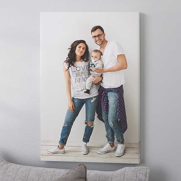 Personalized Photo Canvas Print 20x30 Photo Canvas Canvas Photo Prints Canvas Prints Download all photos and use them even for commercial projects. personalized photo canvas print 20x30