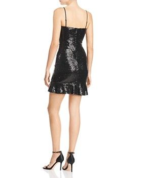 11fdf6f7366 Night Out Dresses   Going Out Dresses - Bloomingdale s