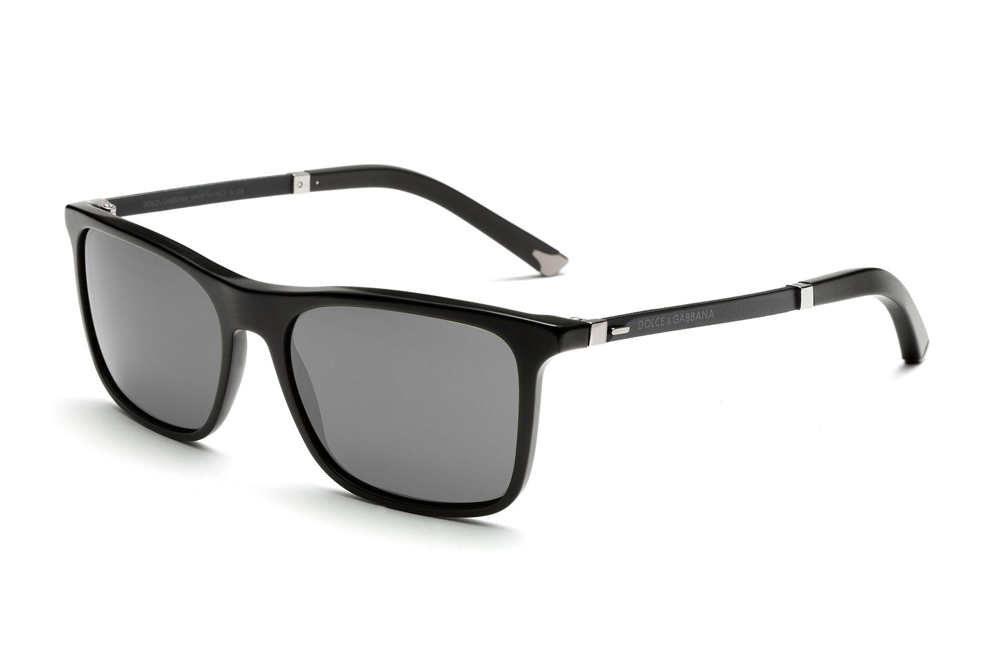 350e4babe8cd Pin by Ascot Sunglasses   Accessories on DG Basalto   Rubber Skin ...