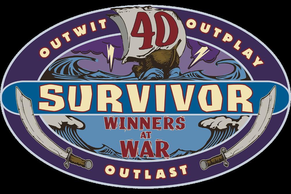 Survivor Winners At War Season 40 2020 Premiere Cast Spoilers Plot News In 2020 Survivor Season Survivor Winner Survivor