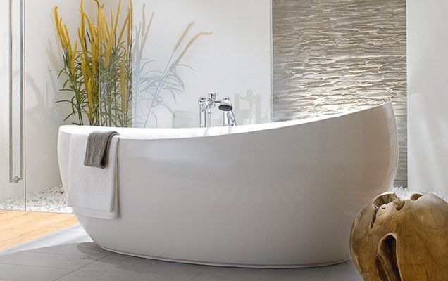 Vasca Da Bagno Mobile : Spa bathroom aveo bathroom pinterest bagno vasca da bagno