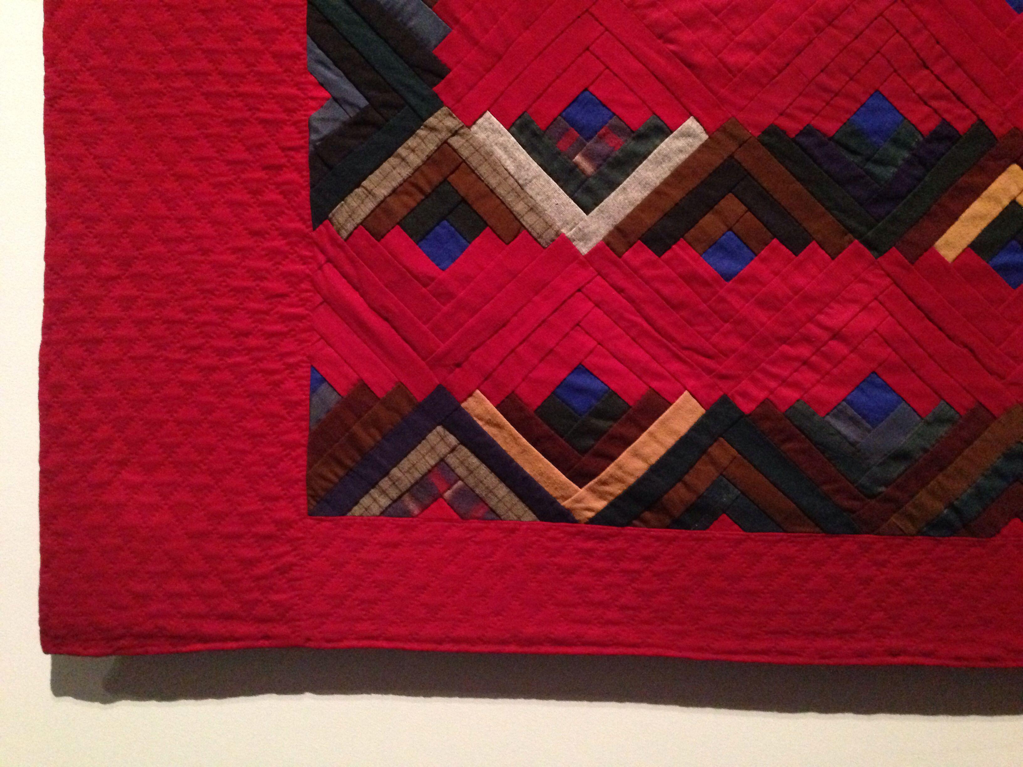 Pin By Josh Dreyfus On Tactile Color Quilts Quilts Color Decor