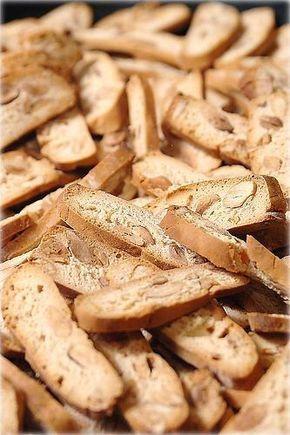 Dolci tipici della cucina abruzzese, i pepatelli teramani o mbepetielle | Ricette di ButtaLaPasta