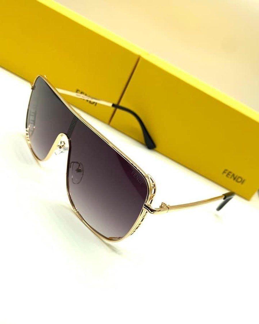 Tumblr Sunglasses Glasses Shield