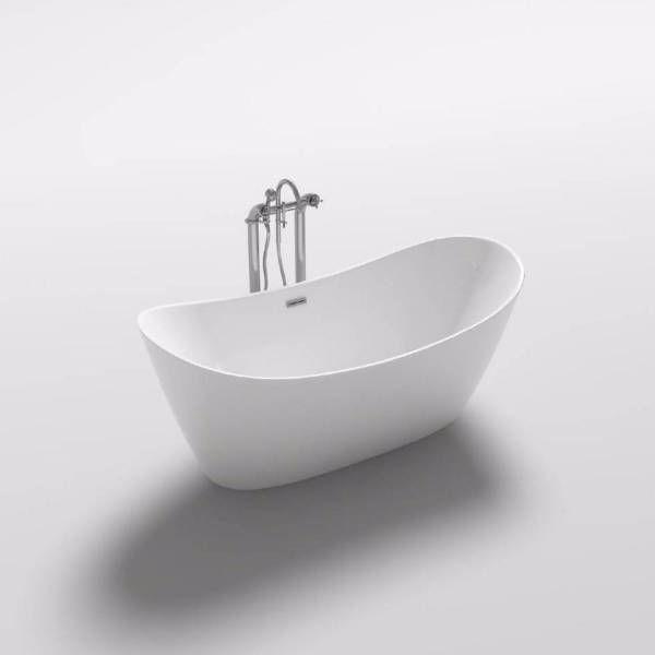 Cheap Free Standing Bath Brisbane Bathroom Supplies Online - Bathroom supplies online
