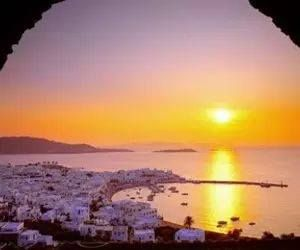 Just Pinned to Skies: Greece http://ift.tt/2p7ay0R