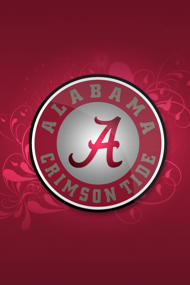 Pin Please Share This With Your Friends On Pinterest Alabama Football Pictures Alabama Crimson Tide Logo Alabama Crimson Tide