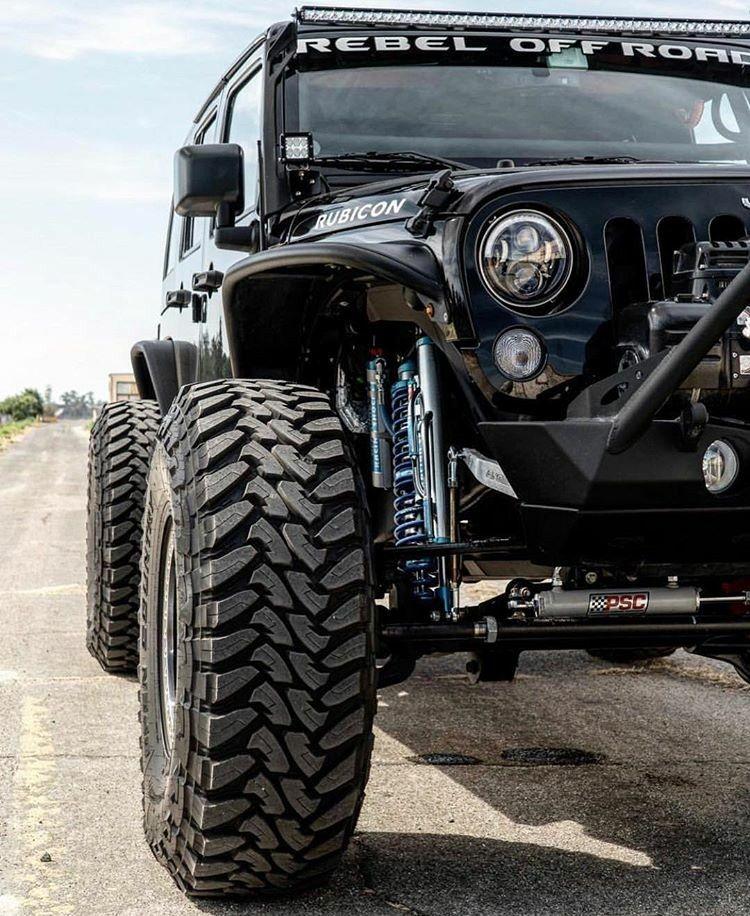 Save By Hermie Jeep Wallpaper Jeep Wrangler Black Jeep Wrangler
