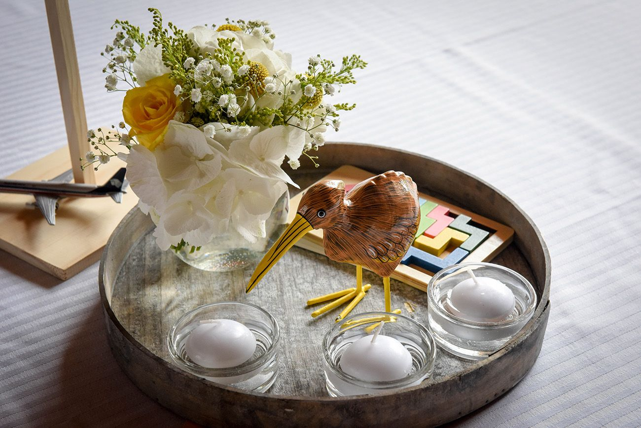 Country themed wedding table decoration new zealand by anais country themed wedding table decoration new zealand by anais photography junglespirit Image collections