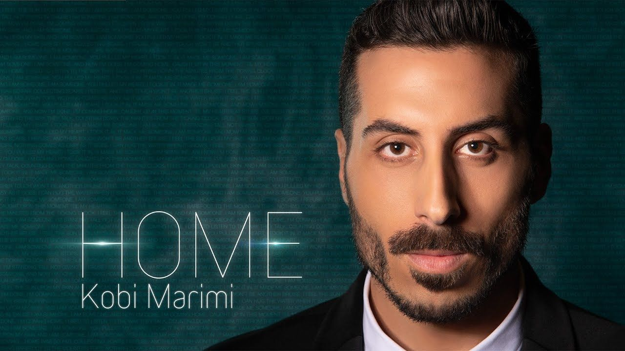 Home Kobi Marimi The Israeli Entry For The Eurovision Song Conte Eurovision Songs Eurovision Song Contest Eurovision