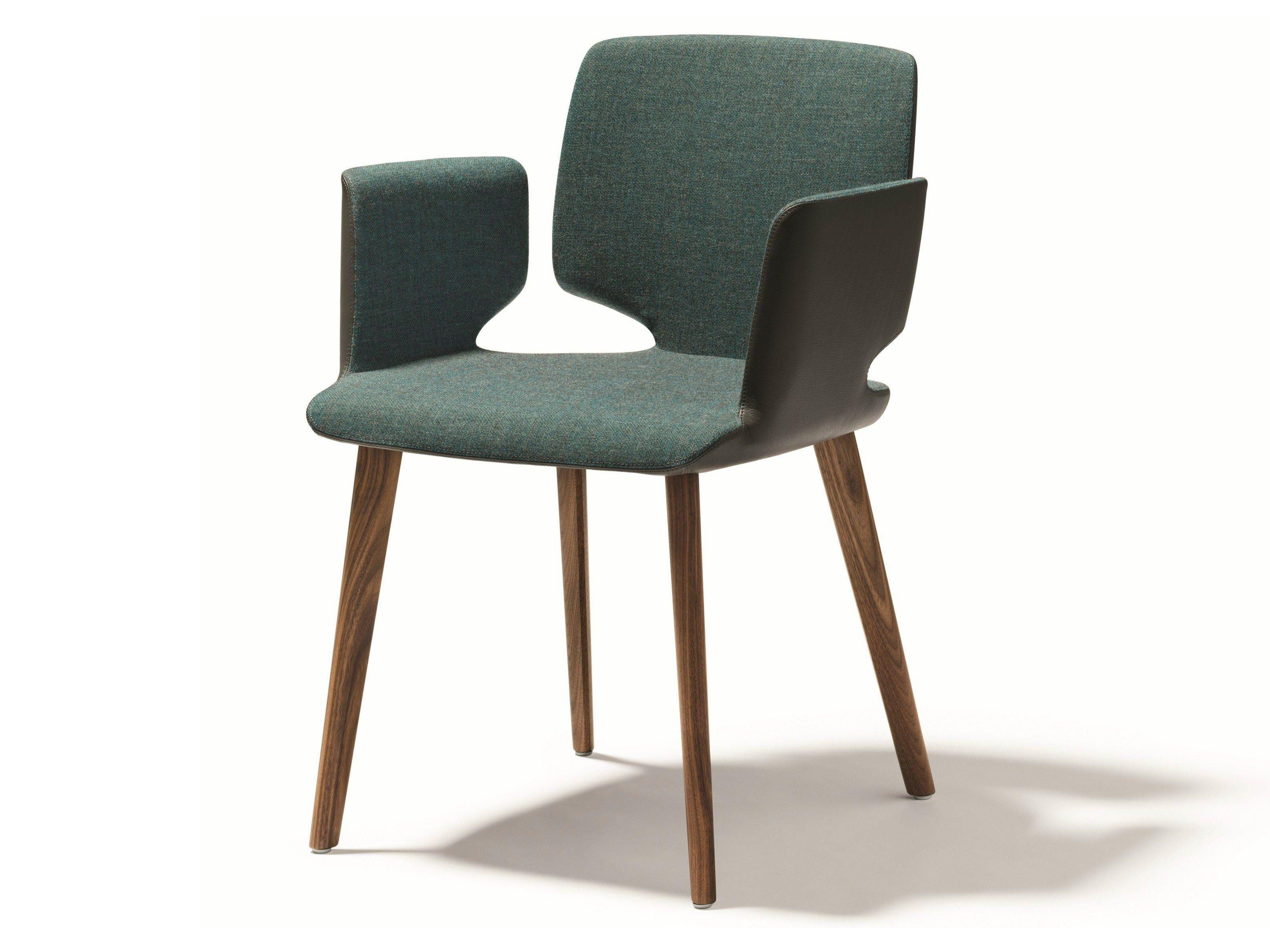 Eetkamerstoel neo : Neo is een origineel italiaanse design stoel uit de cantomobili