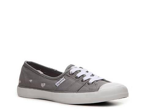 69a6730e5fa6 Converse Women s Lady All Star Ballerina Sneaker Sport Casual Women s Shoes  - DSW