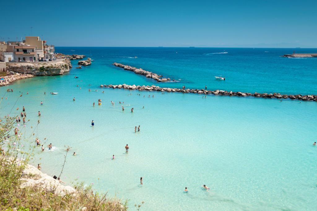 Apulien | Italien erleben