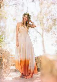 Image Result For Bohemian Themed Debut Party D E B U T Pinterest
