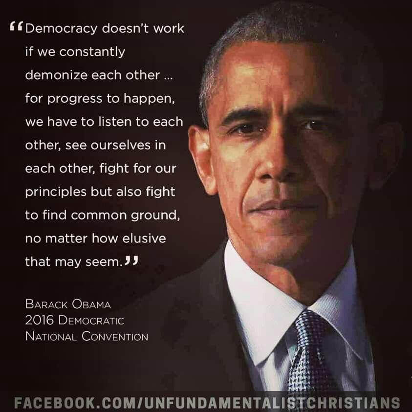 Citaten Democratie Apk : Pin van diane olmstead op things i know for sure pinterest