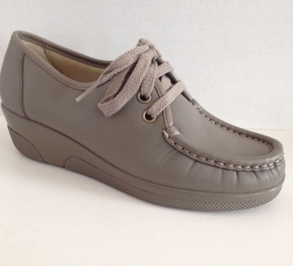 acfa63f186d Clarks Unstructured Shoes Womens Size 7 M Black Loafers 7M Un.Believable  87570…