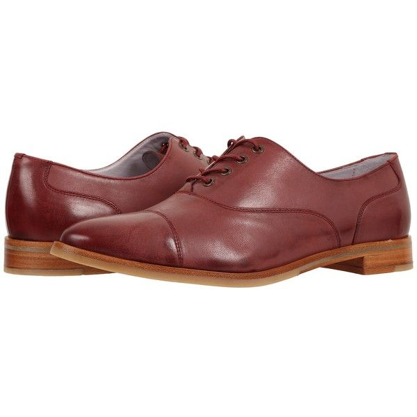 Johnston & Murphy Charlene Oxford Zab2ScSxjl
