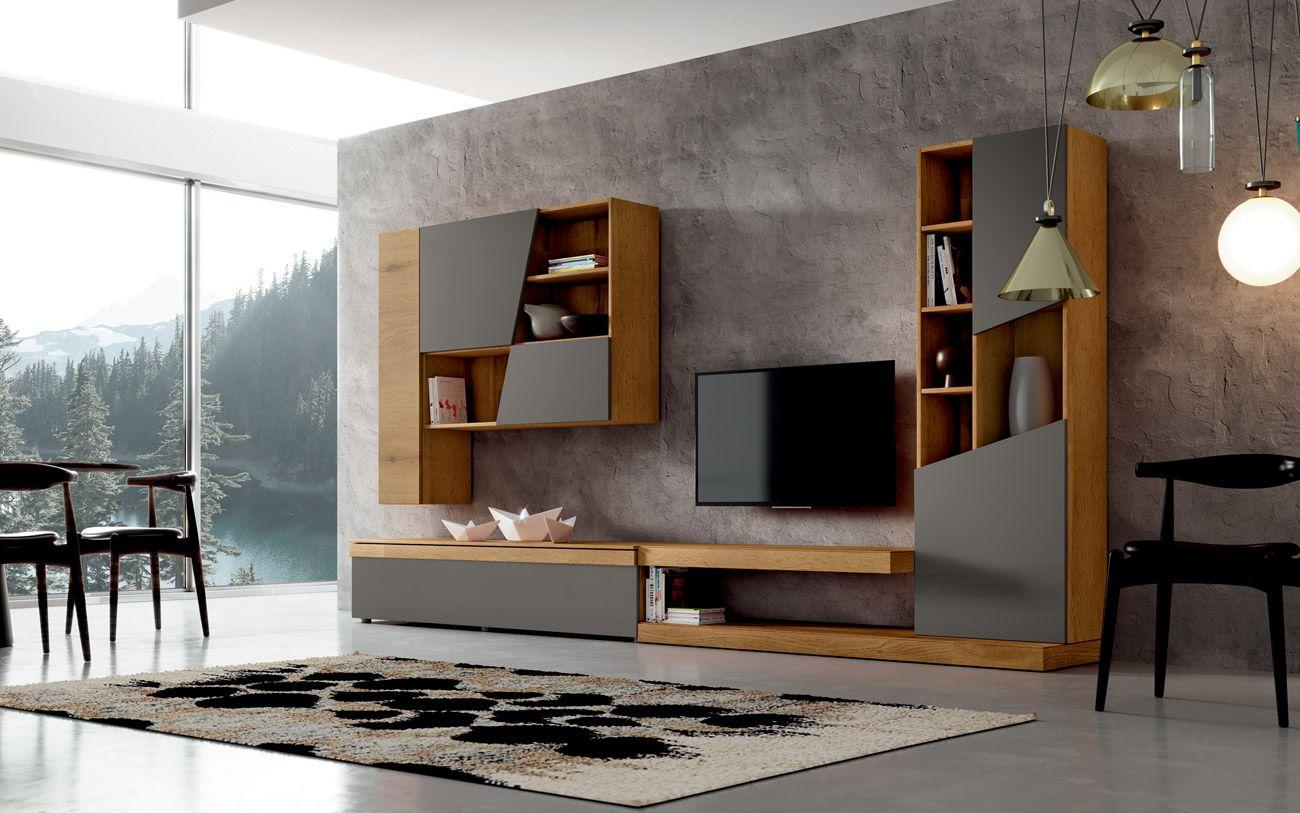 Pouf Soggiorno ~ Soggiorno soggiorni tv units living rooms and