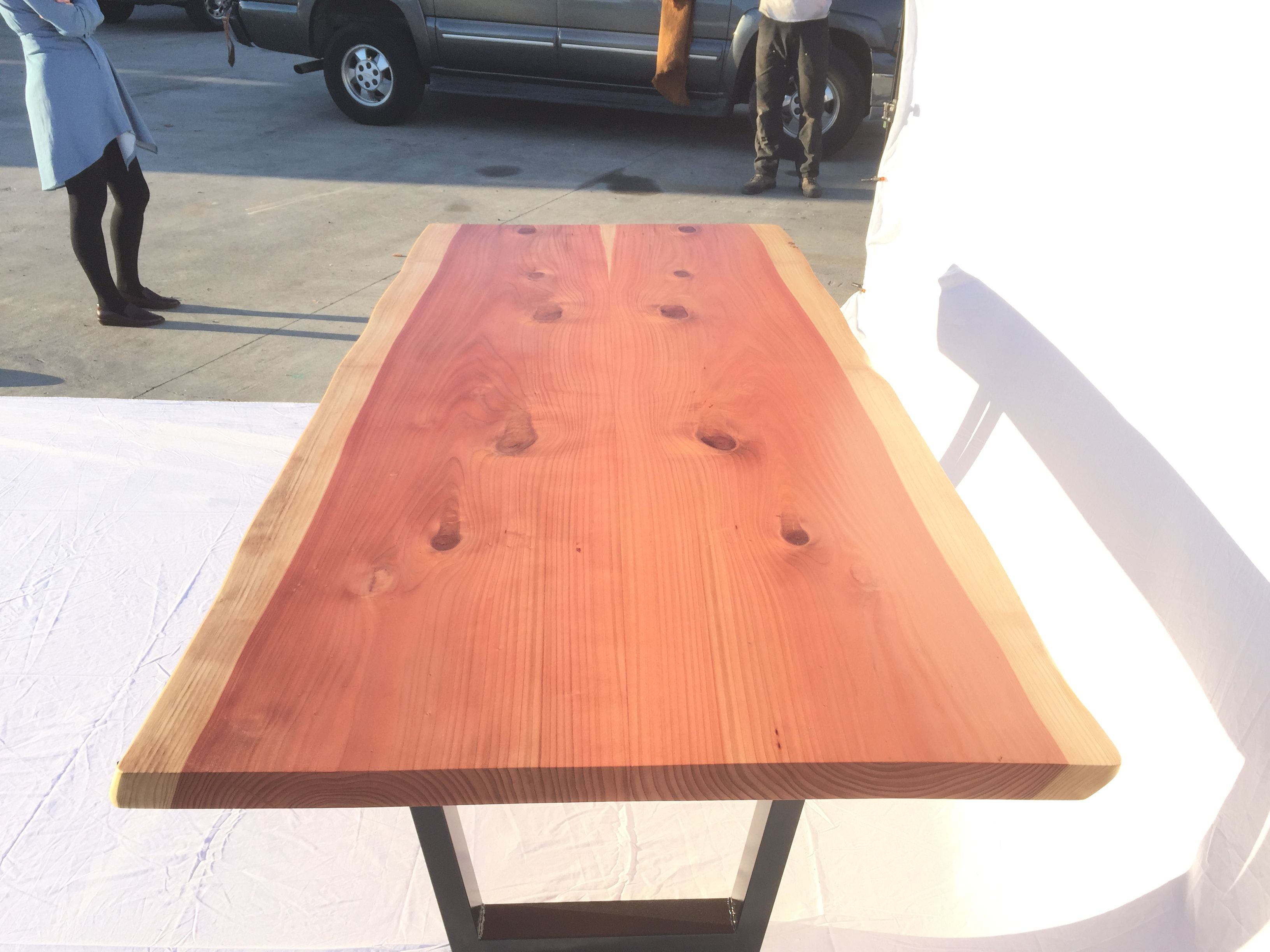 c8a53384e2d0650775bcbd4553a01872 Top Result 50 Lovely Redwood Coffee Table Photos 2017 Hgd6