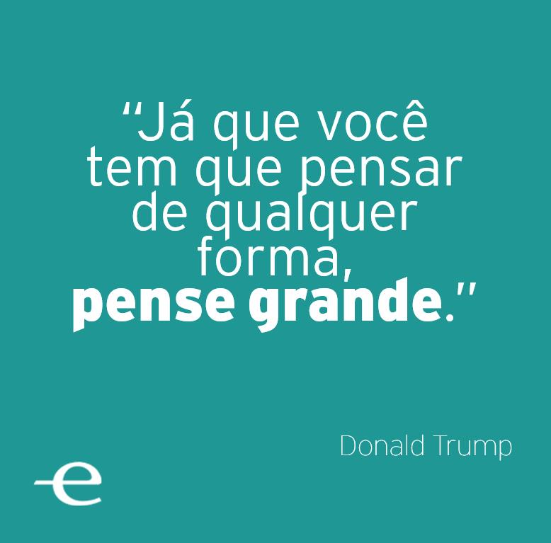 LAETA HAIR FASHION SALÃO DE BELEZA: PENSE GRANDE !