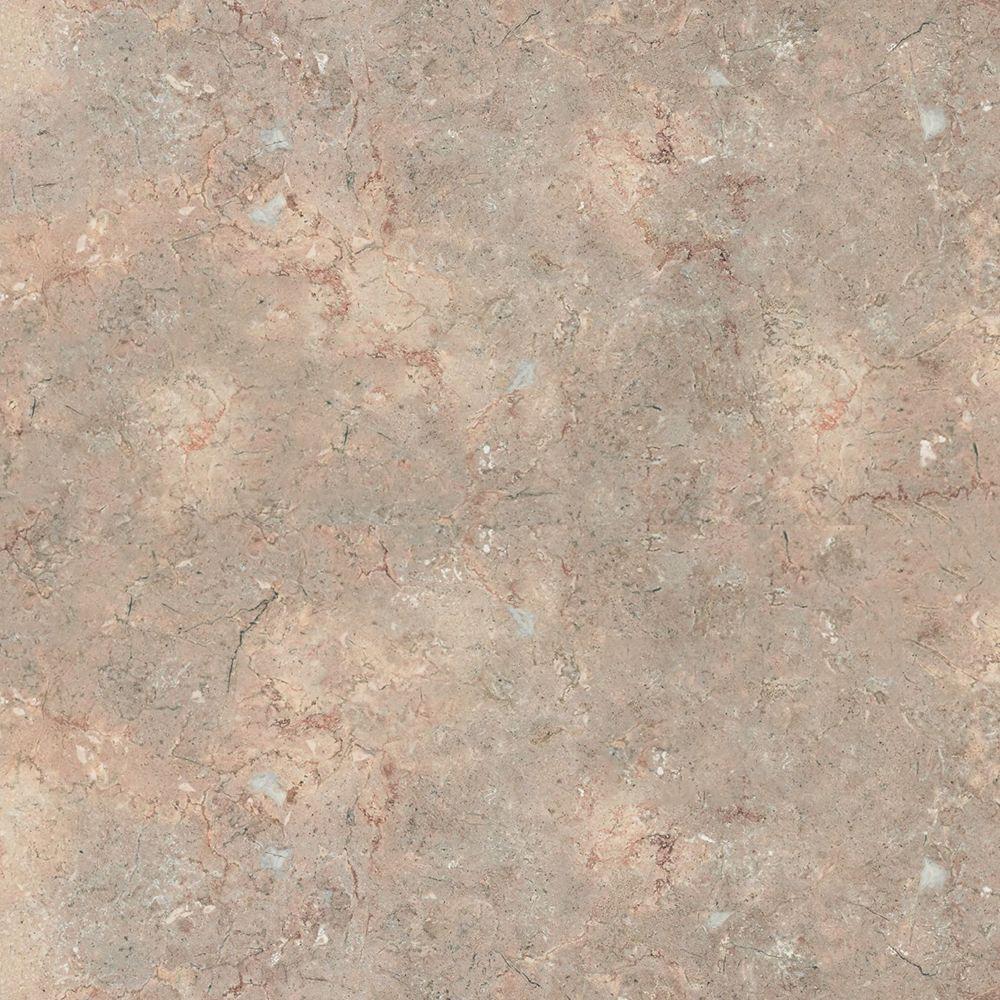 Formica 5 In X 7 In Laminate Countertops Sample In Jamocha Granite With Premiumfx Etchings Finish 7734 46 The Home Depot Laminate Countertops Formica Countertops