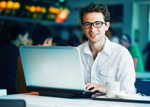 Jobsuche Tipps: So finden Sie einen neuen Job | Karriere ...