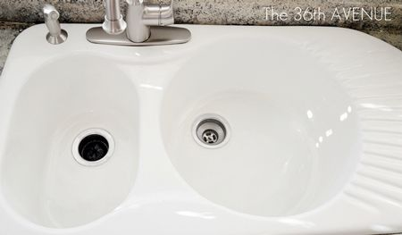 porcelain-sink-cleaner-fi