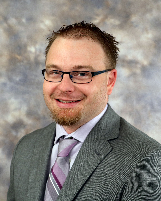 Patrick D  O'Neil | Attorneys | Lawyer, Law, San jose