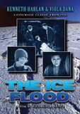 Download The Ice Flood Full-Movie Free