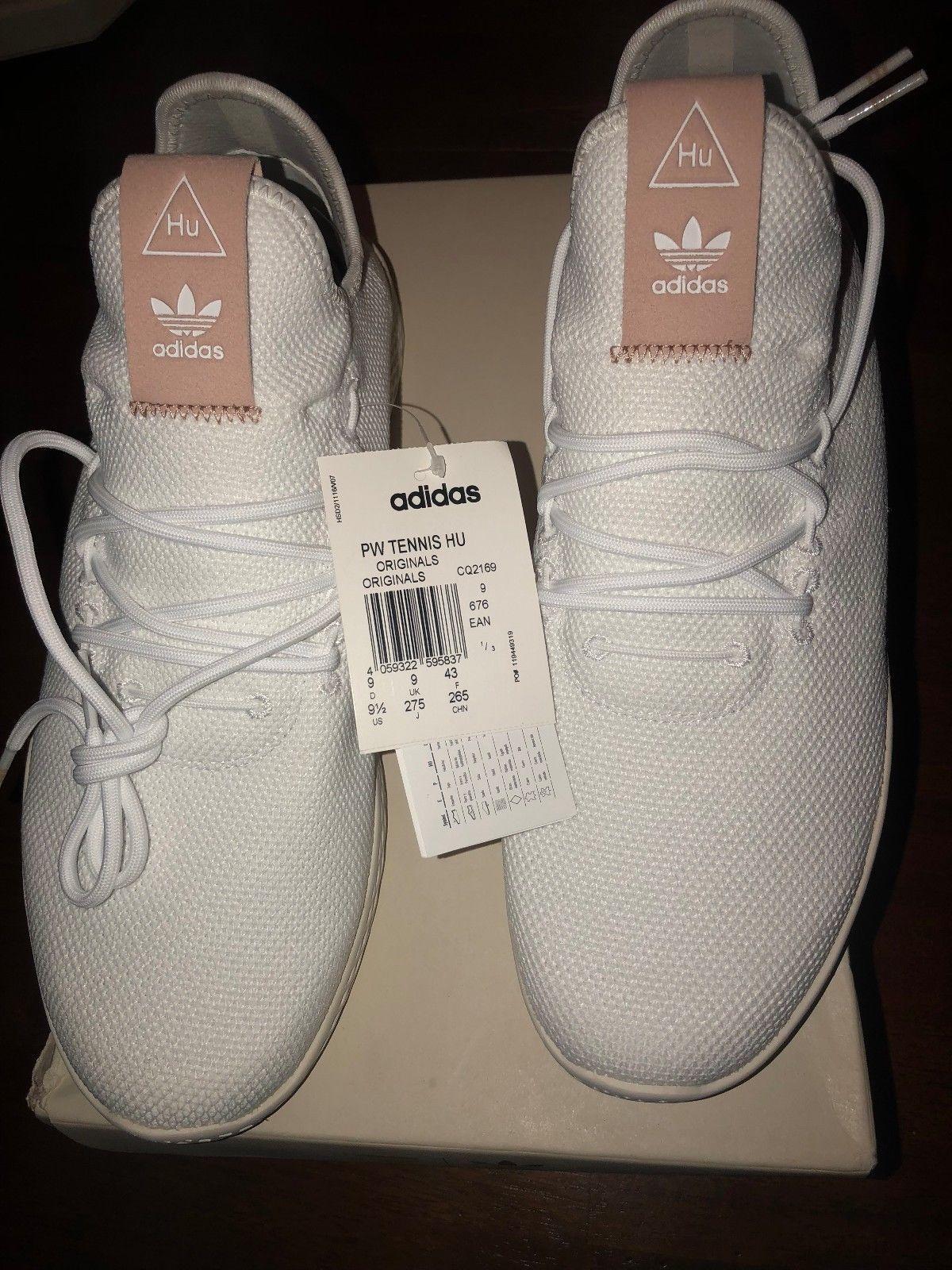 adidas pw tennis hu sale