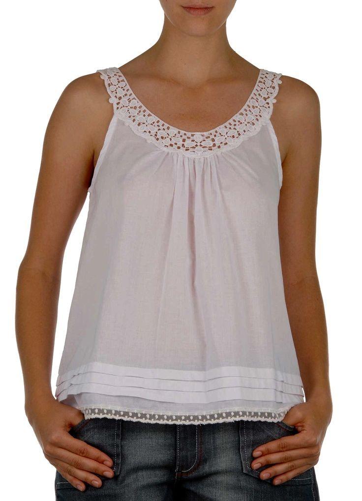77f0966f1 Resultado de imagen para modelos de blusas en tela hindu | Modas en ...