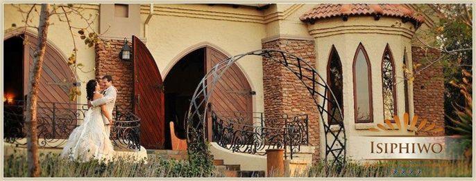 Kenjara Lodge Krugersdorp Wedding Venue Gauteng Venues Pinterest Stuff And Weddings