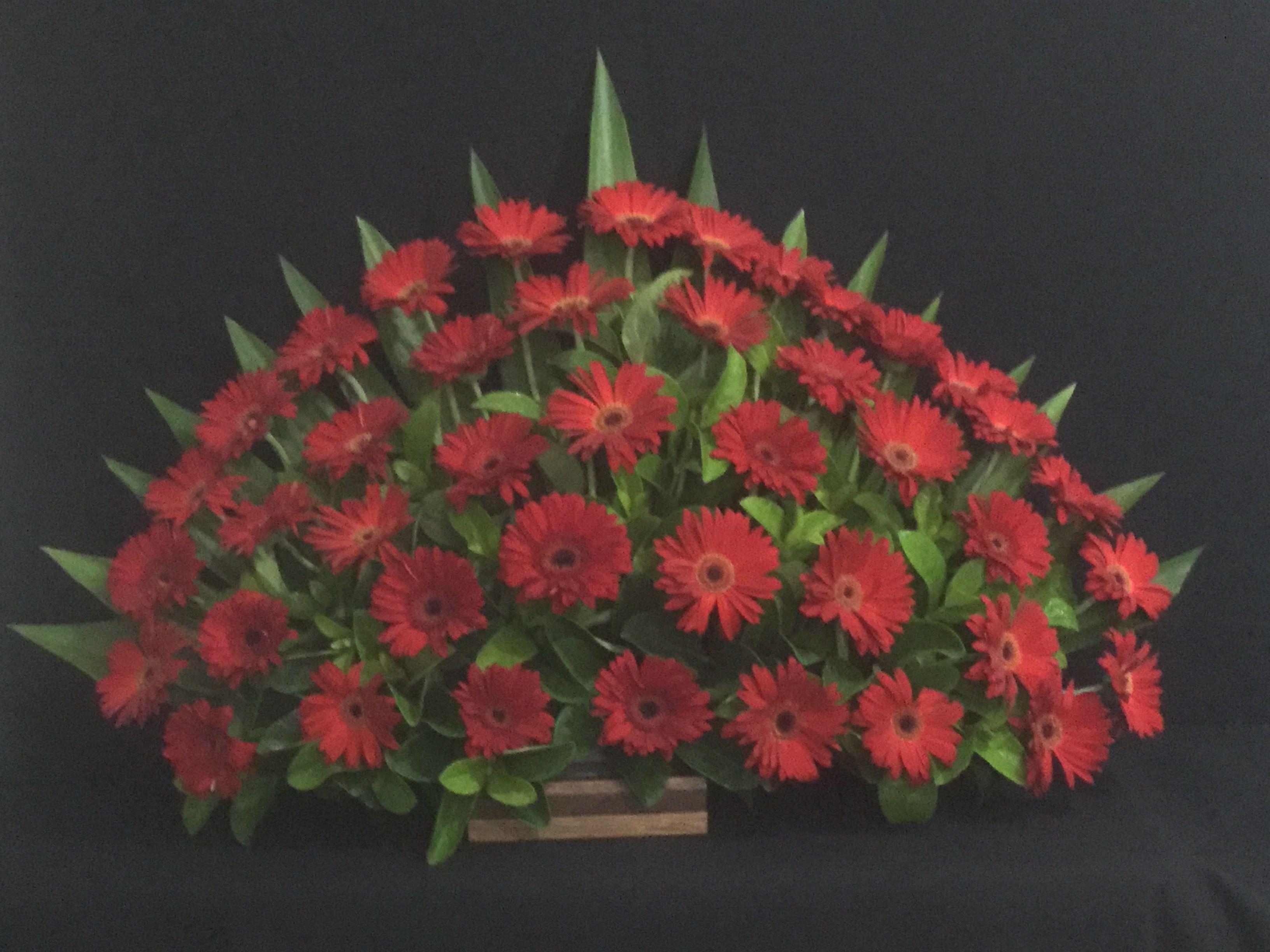 Pin by Mai Lâm on Flower arrangement Flower arrangements