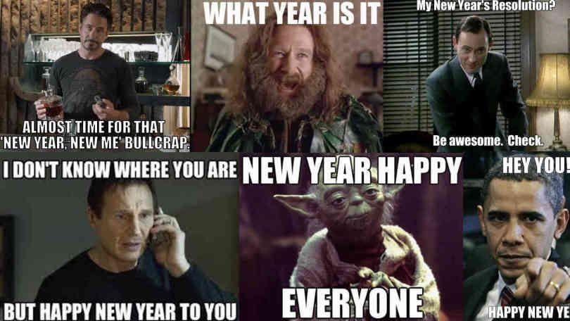 Happy New Year Memes Happynewyear Happynewyear2019 Happynewyear2019status Happynewyear2019images New Year Meme Happy New Year Meme Funny New Years Memes