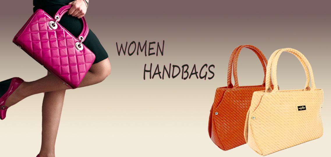 Visit Hytrend To For Handbags From Buransh Erfly Espelho Hotberries