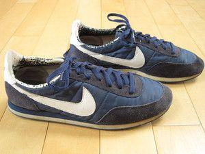 nike shoes vintage style trainer 70s sneakercrew legitimate secr