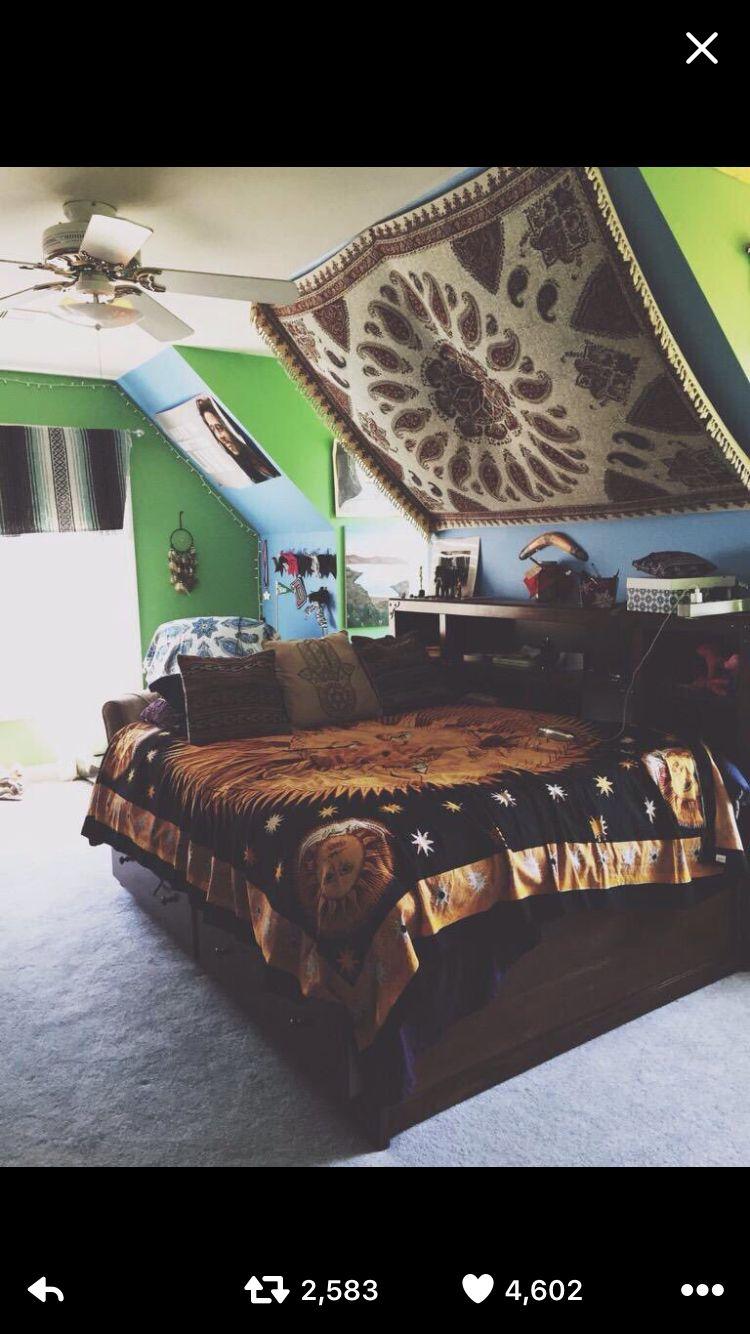 Y Apartment Goals Bedroom Home Living Decor