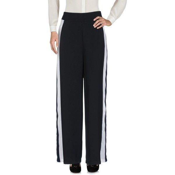 TROUSERS - Casual trousers Dixie Clearance Manchester Great Sale Cheap Price Free Shipping With Paypal Online gRTZgad