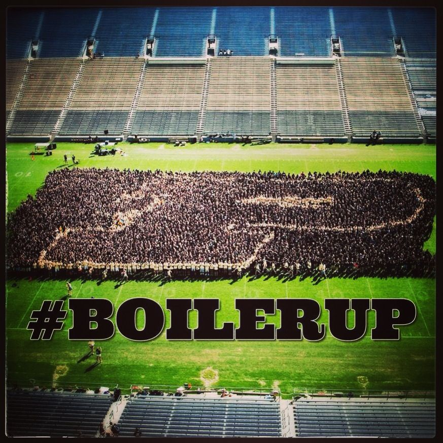 purdue class of at boiler gold rush i wish they would have  purdue essay purdue class of 2017 at boiler gold rush