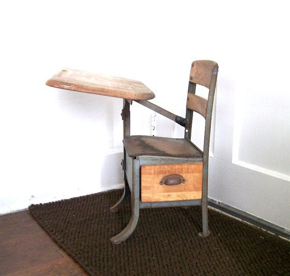 Antique Childs Desk - Antique Childs Desk Best Child Desk Pinterest Desks