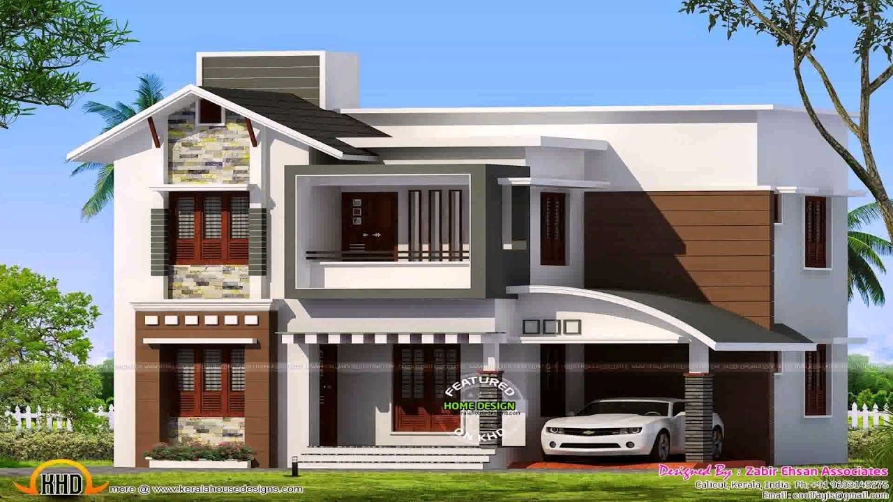 House Design With Basement Car Park Basement Renovation Plans 95679049 Price To Finish Basem Double Storey House Plans Double Storey House Duplex House Plans