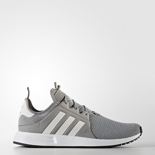 new product 798f7 05d12 adidas - X PLR Shoes