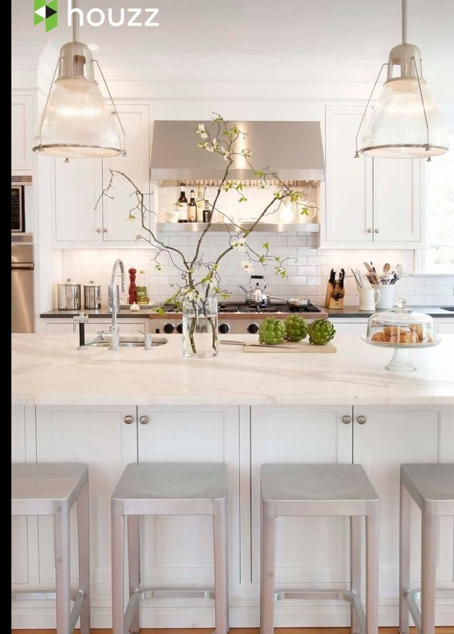 Lamps For Your Home Houzz